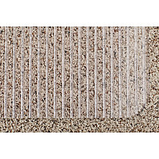 ES Robbins Linear Pattern Chair Mat