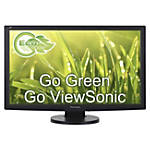 Viewsonic VG2233Smh 22 LED LCD Monitor