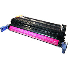 eReplacements Toner Cartridge Magenta