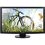 Viewsonic VG2433Smh 24 LED LCD Monitor