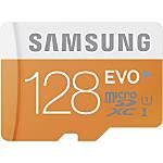 Samsung EVO MB MP128DA 128 GB