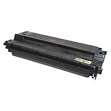 eReplacements E31E40 ER New Compatible Toner