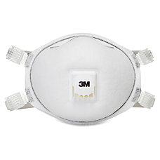 3M Particulate Welding Respirator 8212 N95