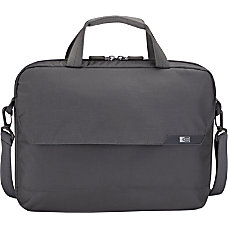 Case Logic 16 Laptop Tablet Case