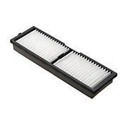 Epson High Efficiency Projector Air Filter
