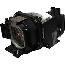 Premium Power Products Lamp for Sony