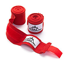Black Mountain Products Professional Grade BoxingMMA