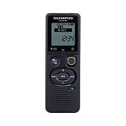 Olympus VN 541PC Digital Voice Recorder