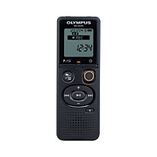 Olympus VN 541PC Digital Voice Recorder