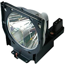 eReplacements LCA3109 ER Replacement Lamp