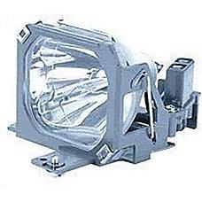 NEC Display MT40LP Replacement Lamp