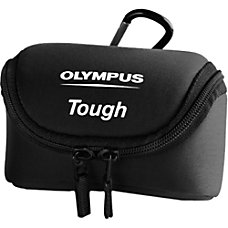 Olympus Tough Carrying Case for Camera