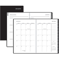 ie WeeklyMonthly Planner With Monthly Index
