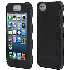 zCover gloveOne iPhone Case