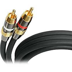 StarTechcom Premium Audio Cable 30ft 2