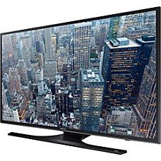 Samsung 6500 UN40JU6500F 40 2160p LED
