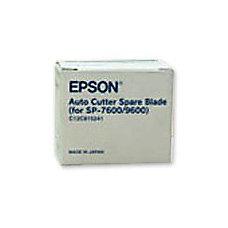 Epson Printer Cutter for Stylus Pro