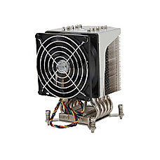 Supermicro 4U Active CPU Heat Sink