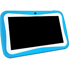 MYEPADS Kids Tablet