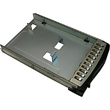 Supermicro Hard Drive Tray