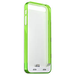 TAMO iPhone 55s Extended Battery Case
