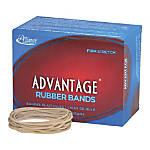 Alliance Advantage Rubber Bands Size 19