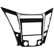 METRA 99 7342 Vehicle Mount for
