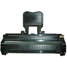 EcoTek ML1610 ER Remanufactured Toner Cartridge