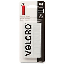 VELCRO Brand Sticky Back Hook Loop
