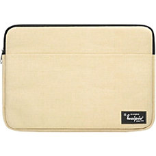 Incipio RICKHOUSE Carrying Case Sleeve for