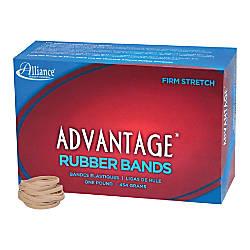 Alliance Advantage Rubber Bands Size 30