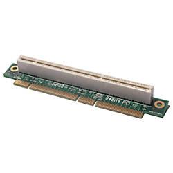 Chenbro PCI Riser Card