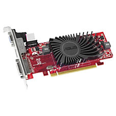 Asus R5230 SL 2GD3 L Radeon