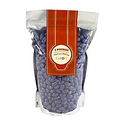Jelly Belly Jelly Beans Island Punch