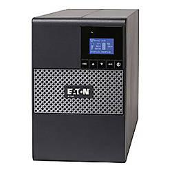 Eaton 5P Tower UPS