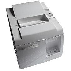 Star Micronics TSP143LAN Receipt Printer