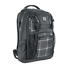 ful Laptop Backpack For 17 Laptops