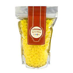Jelly Belly Jelly Beans Sunkist Lemon