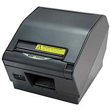 Star Micronics TSP847IIU Direct Thermal Printer