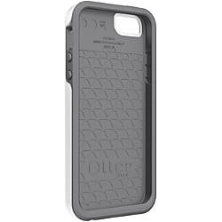 OtterBox Symmetry Series for Apple iPhone
