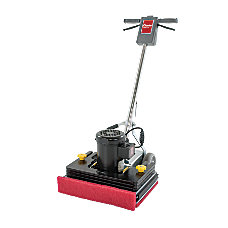 Clarke FM40 LX Orbital Floor Machine
