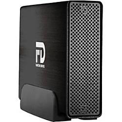 Fantom Drives 1TB Gforce3 USB 30