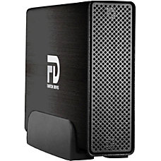Fantom Drives 1TB Gforce3 USB 30