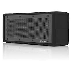 Braven BRV HD Speaker System Wireless