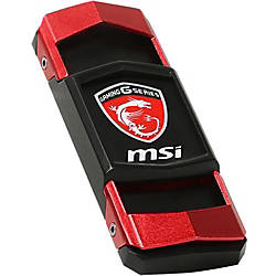 MSI 2WAY SLI BRIDGE L