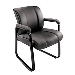 chairs & seating at office depot and officemax