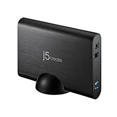 j5create SATA to USB 30 External