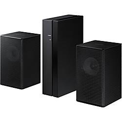 Samsung SWA 9000S 20 Speaker System