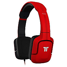Tritton Kunai Stereo Headset Made for