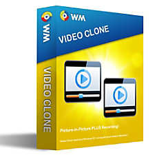 VideoClone Download Version